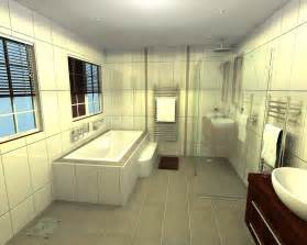 Bathroom Wet Room Ideas by Balinea Bathroom Design Blog Wet Rooms And Walk In Showers