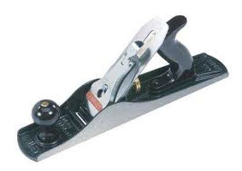 skillperabut peralatan kerja kayu