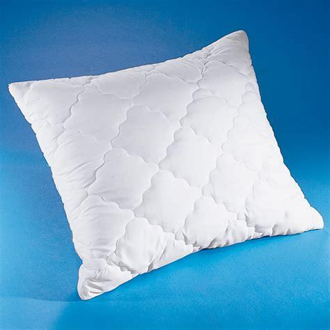 oreillers cervicales oreiller sp 233 cial cervicales grand confort 60 x 60 cm