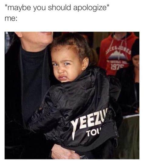 west meme west meme