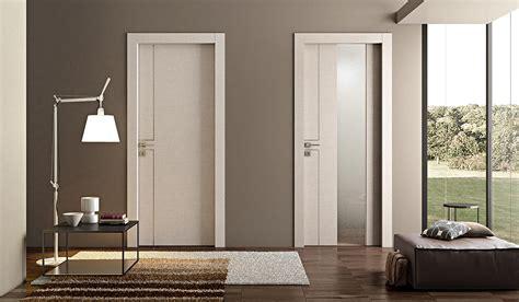 vendita porte da interno roma vendita porte da interno roma emilio infissi serramenti