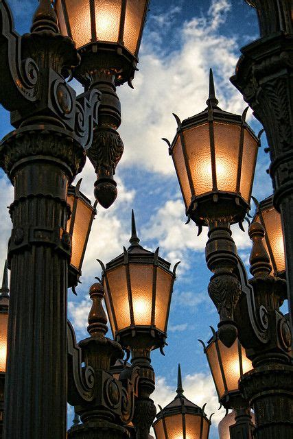 los angeles street lights 690 best images about los angeles california on pinterest