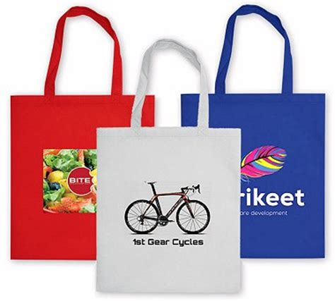 Bags For Giveaways - tote bag promotional giveaway