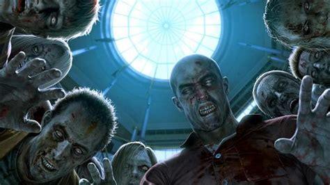 imagenes para fondo de pantalla de zombies wallpapers de zombies geekalia com