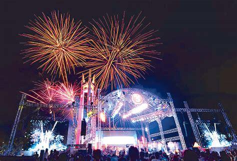 5 new year philippines tv5 marks new year countdown philstar