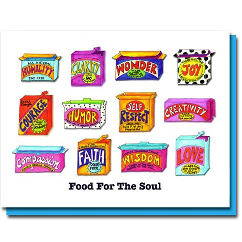 food for food for the soul with a twist books food for the soul deb koffman