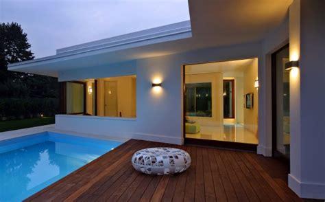 imagenes estilo minimalista hogares frescos 7 casas con un estilo minimalista limpio