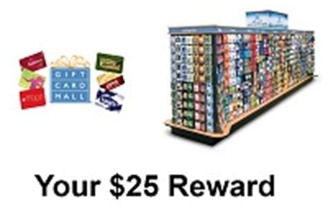 Safeway Gift Card Promotion - free 50 visa prepaid card with safeway 250 gift cards purchase