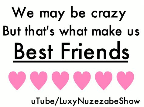 best friend quotes sayings for bffs 702 quotes quotes about bffs quotesgram