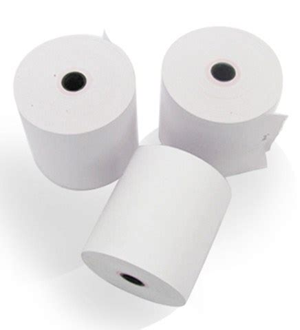 Thermal Paper Roll 80x80 top quality thermal paper rolls 80x80 buy thermal paper