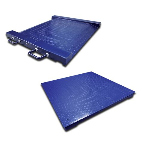 bench and floor scales products ae south africa platform scales products ae south africa