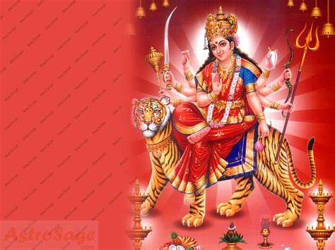 wallpaper desktop goddess durga maa durga wallpaper wallpaper of durga