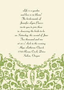 wedding invitation language wedding invitation poems and quotes quotesgram
