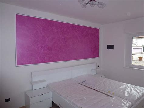 decorare parete da letto decorazione parete da letto trova le migliori
