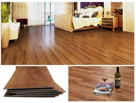 pvc flooring suppliers thefloors co