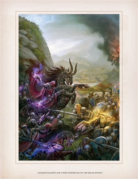 world of warcraft chronicle volume 2 wow chronicle volume 2 legendary drop rates dev q a xp