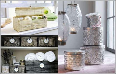 Badezimmer Dekorieren Selber Machen by Badezimmer Dekoration Selber Machen Oliverbuckram