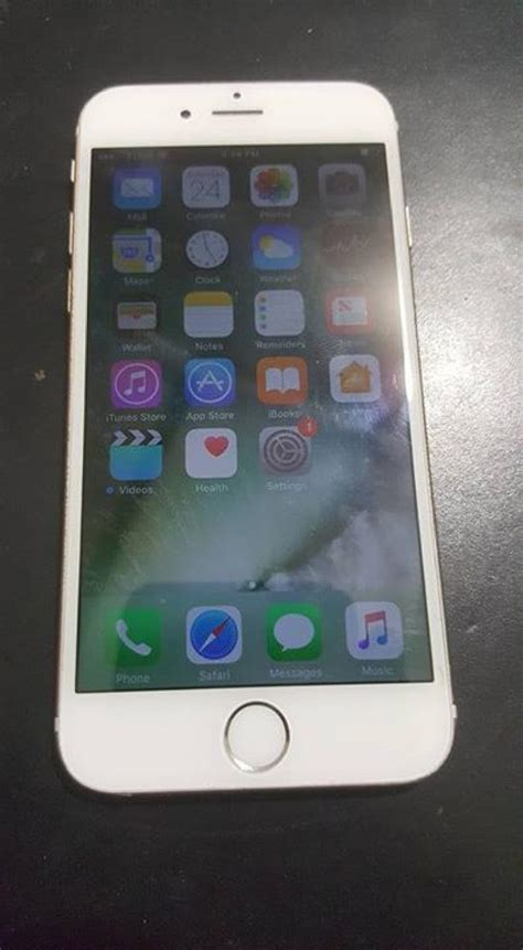 iphone for sale iphone 6 64gb for sale in kingston jamaica kingston st andrew phones