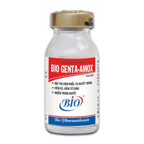 Amox Clav Shelf by Amox Tr K Augmentin Prednisone Prednisolone Posologie