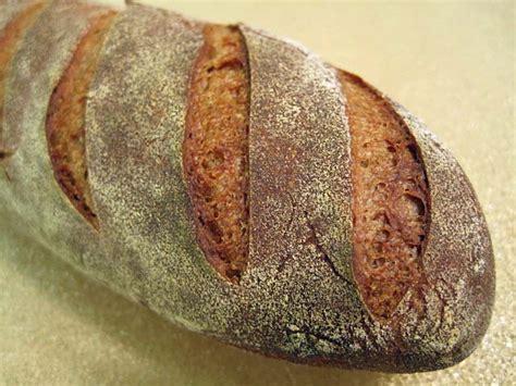 95 hydration bread sourdough rye bread the fresh loaf
