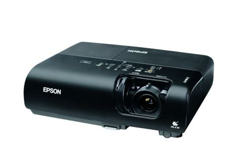 epson powerlite home cinema 8350 replacement l gls elplp49 v13h010l49 replacement compatible