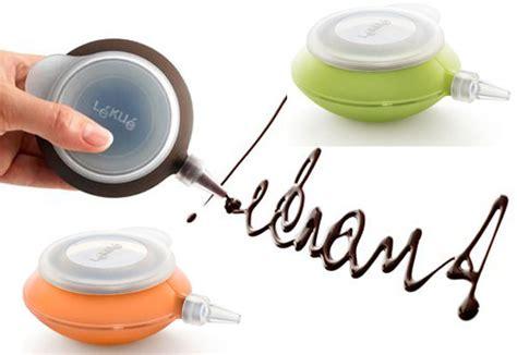 autorizado wilton venta de productos para reposteria moldes articulos de reposteria cake ideas and designs
