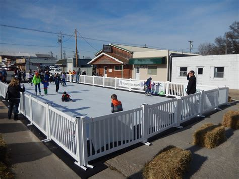 Backyard Rink Refrigeration by 100 Backyard Rink Refrigeration Pool To Rink Conversion Outdoor Skating Images