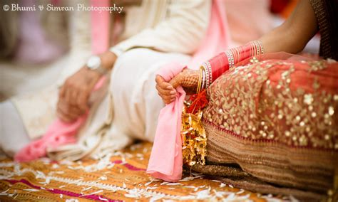 Wedding Wishes Chandigarh by Vj Gaurav Kapur S Intimate Wedding In Chandigarh Wedmegood