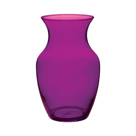Cheap Purple Vases by Purple Vases And Wholesale Florist