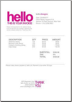 themeforest invoice template 6 salary payslip template sales slip template forms