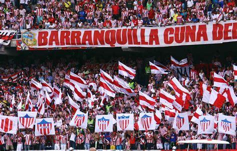 imagenes en 3d del junior junior barranquilla busca refor 231 os no futebol mexicano