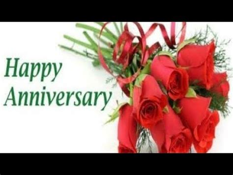 Happy Wedding Anniversary Song In by Happy Wedding Anniversary Wishes Happy Marriage