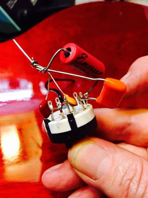 does capacitor tolerance matter does voltage of capacitor matter 28 images does capacitor tolerance matter 28 images 8uf