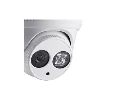 Kamera Cctv Dome Turbo Hd Hikvision Ds 2ce56c2t Irm Hd 720p hikvision ds 2ce56c2t it3 2 8mm dome