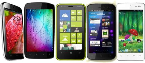 the best smartphone of 2014 top 5 upcoming smartphones and tablets of 2014