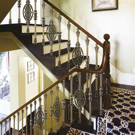 Antique Stairs Design Interior Stair Railing Promotion Shop For Promotional Interior Stair Railing On Aliexpress