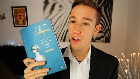 libro el patito que nunca mi nuevo libro el patito que nunca lleg 211 a ser cisne celopan youtube