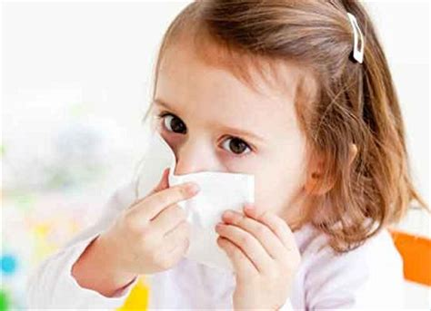 allergies coughing causes of allergic cough in children homeremedies