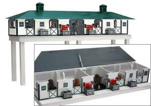 Wooden Barns For Sale 17 Best Images About Schleich On Pinterest Wall Racks