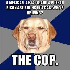 Funny Racist Mexican Memes - 1000 ideas about no i will not speak mexican for you on