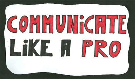 12 Tips On How To Communicate With Your Partner About by Communicate Your Strategy 12 Tips