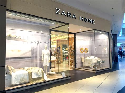 Home Decor Furniture Store 5 Pretty Decor Finds From My Zara Home Shopping Spree