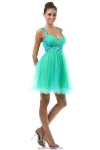 Dresses for teens 2011 party dresses 2011 girls party dresses my