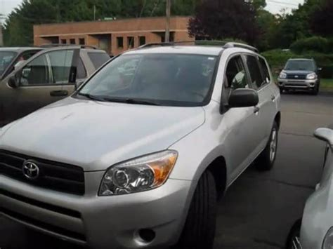 toyota rav4 7 seater reviews prices ratings with