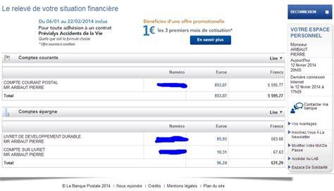 r 233 partition gains en bourse capitaux patrimoine 12 f 233 vrier 2014 zetrader bourse finance