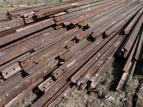 traviesas de hormigon ferrovias materiales para vias de tren traviesas de