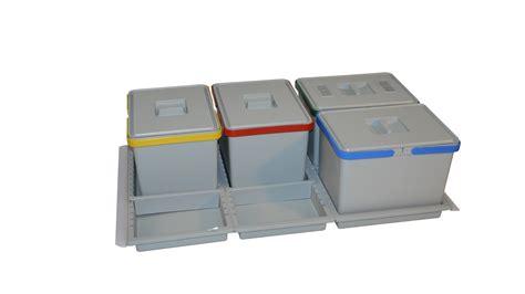 modulo richiesta cassetto fiscale pattumiera per cassetto cucina ecologica modulo 90cm