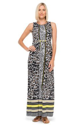 Maxi Dress Branded Ruby Rd Original Murah 20 best images about ruby rd 2015 on yarns fashion styles and