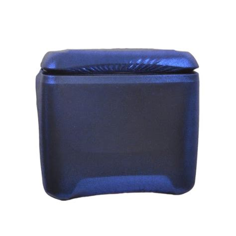 Decorative Coolers by Decorative Cooler Cover Small Chest 25 33qt