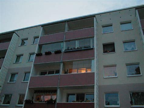 Lärmschutz Im Garten 1719 by L 228 Rmschutz Balkon Balkon L Rmschutz Mit Produkten Der